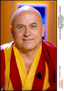 02061872-photo-matthieu-ricard