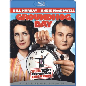 ground-hog-day2